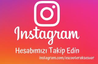instagram-elektrikli-scooter-aksesuar