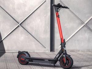 Otomobil Şirketlerinin Yeni Hedefi Elektrikli Scooter