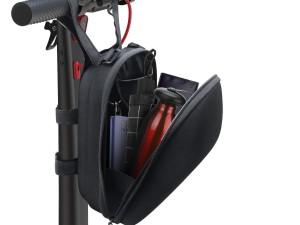 Her Elektrikli Scooter Kullanıcısı İçin Gerekli 10 Aksesuar