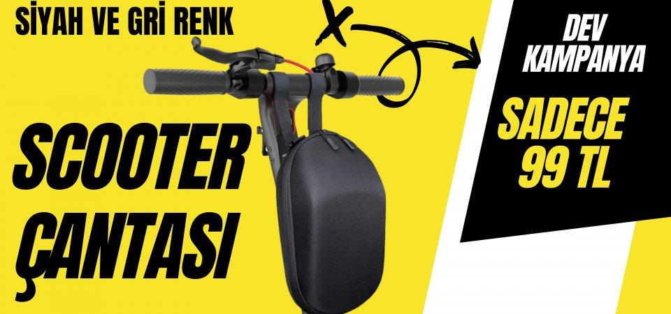 elektrikli-scooter-canta
